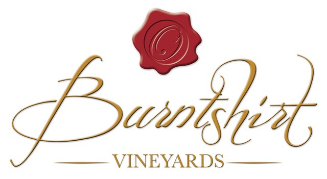 Burntshirt Vineyards