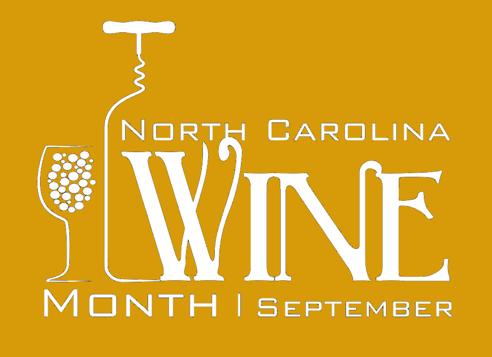 NC Wine Month Week 2 Recap