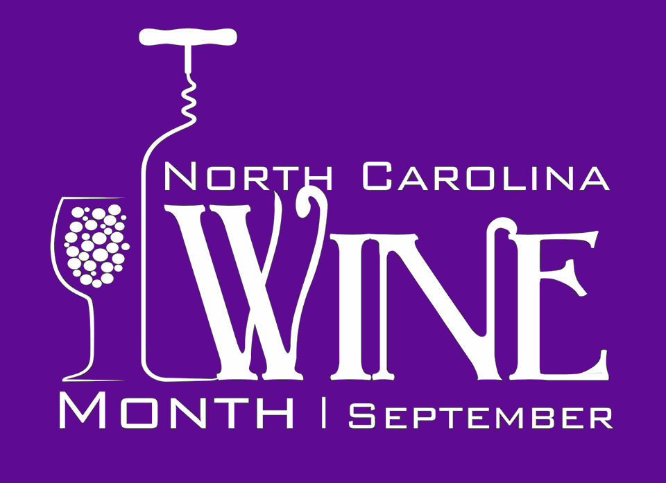 NC Wine Month Week 3 Recap
