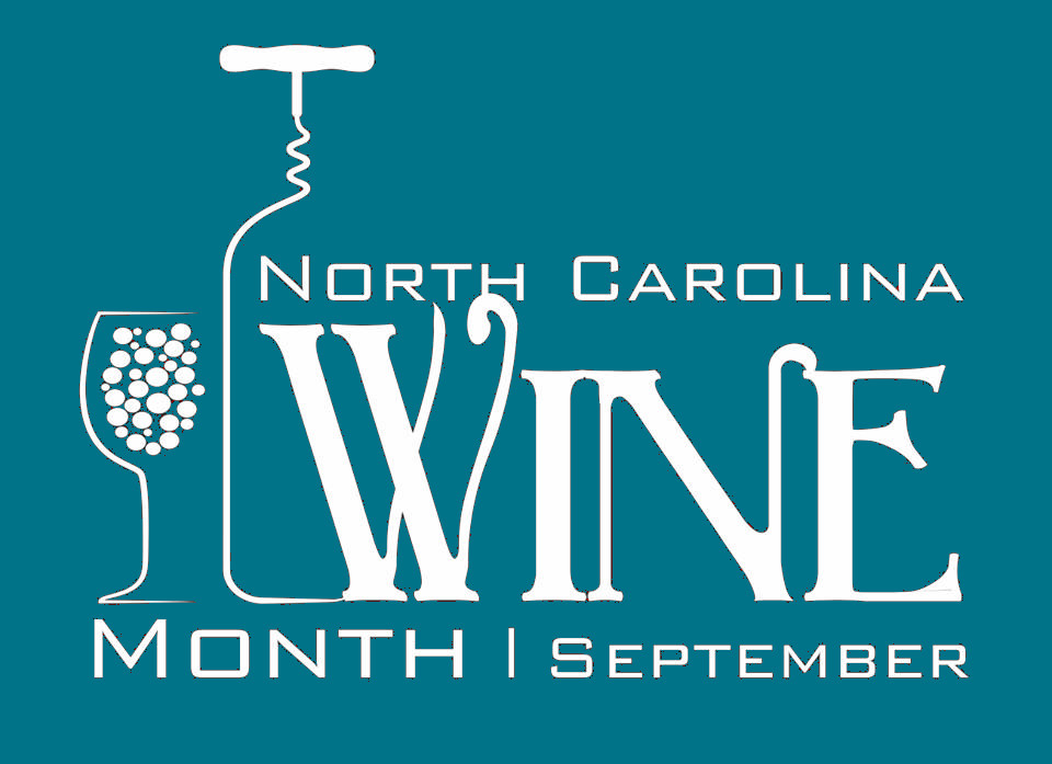 NC Wine Month Week 4 Recap
