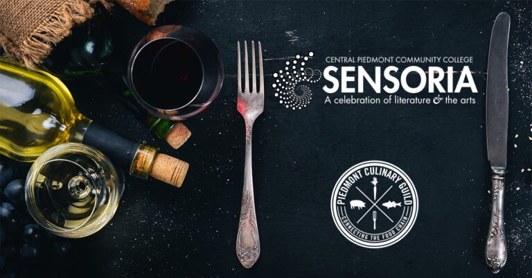 Sensoria Food and Wine Festival 2019