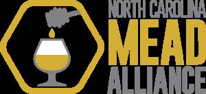 NC Mead Alliance