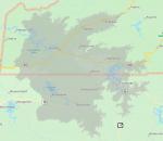Upper Hiwassee Highlands AVA