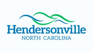 Visit Hendersonville